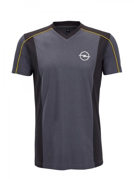 T-Shirt 2er Pack