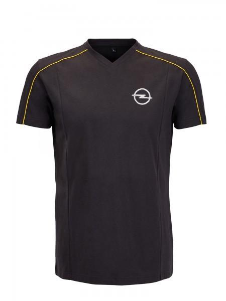 """T-Shirt """"Summer"""" 2er Pack"""