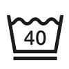 40_schonwaschgang