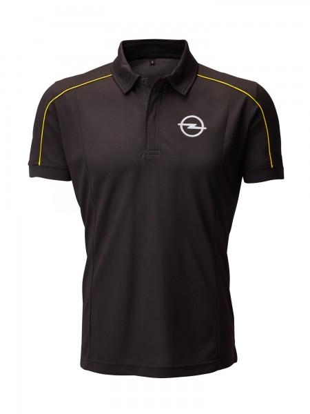 "Polo-Shirt ""Coolmax®"" per 2 stuks"